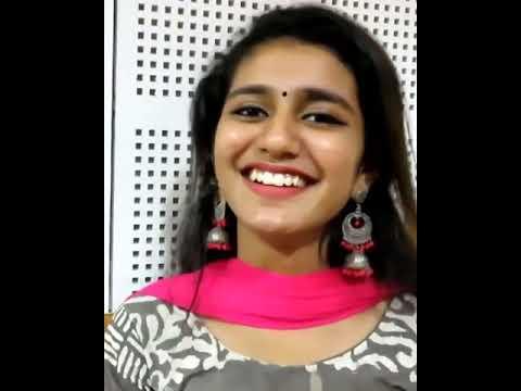 Xxx Mp4 Kerala Girl Viral 2018 ✌ 1 3gp Sex