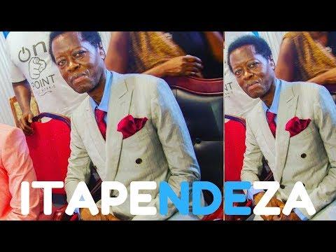 Xxx Mp4 Itapendeza Ukitabasamu Na Kucheka Kwa Video Hizi Mpya Za Visa Vya Dk Shika 3gp Sex