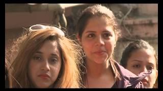 Roadies S09 - Journey Episode 4 - Full Episode - Delhi