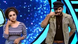 D3 D 4 Dance I Ep 101 - A special choreographer on the floor? I Mazhavil Manorama