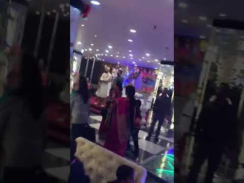 Xxx Mp4 Desi Savita Bhabhi Hot Dance 3gp Sex