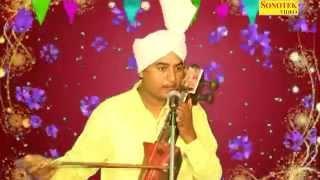 Kolu Babe Ki Katha Part 3 || कोलु बांबे की कथा भाग 3   || Punjabi Jahaveer Gogaji Bhajan