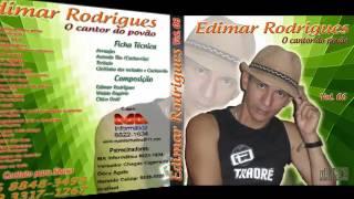 MUSICA DE EDMAR RODRIGUES MULHER ENGRATA