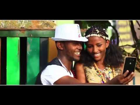 Xxx Mp4 Ethiopian Hadiya Music Muluken Gezahegn– Abebicho– ሙሉቀን ገዛኻኝ አበቢቾ የሀዲያ ብሔረሰብ ሙዚቃ እና ውዝዋዜ 3gp Sex