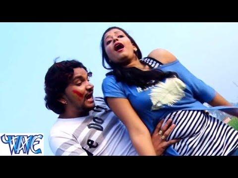 कहा डलवईबु ना  Kaha Dalavayibu Na - Masaledar Holi - Gunjan Singh - Bhojpuri Hot Holi Songs 2015 HD