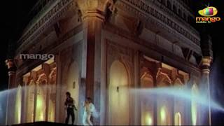 Ramudochadu Movie Songs | Vareva Video Song | Nagarjuna | Soundarya | Mango Videos