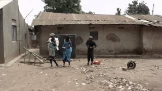 Seka Manala & King Kong dancing Nsimye gwe by Jon