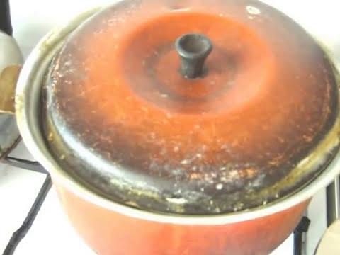 как приготовить тесто для соски на рыбалку