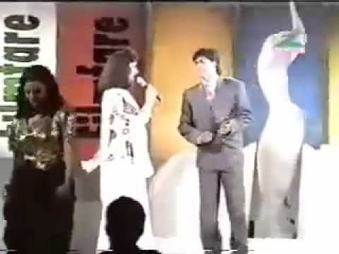 Xxx Mp4 Filmfare Best Actor Award 1993 Baazigar 3gp Sex