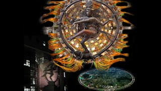 The CERN Conspiracy w/ Anthony Patch - Canary Cry Radio