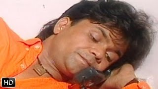 Mungeri Ke Bhai Naurangilal | Rajpal Yadav Comedy | Full Episode 29 | With English Subtitles