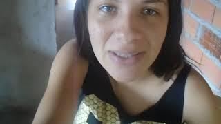 TROLANDO MEU MARIDO - GANHADO BEBE  (prank baby born)