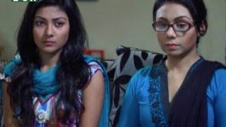 Lake Drive Lane l Sumaiya Shimu, Shahiduzzaman Selim l Episode 64 l Drama & Telefilm