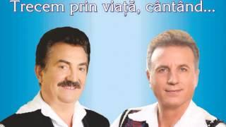 Constantin Enceanu - Trei masline, trei masline (muzica populara 2016)