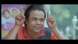 Dhol Full Movie Rajpal Yadav, Sharman Joshi