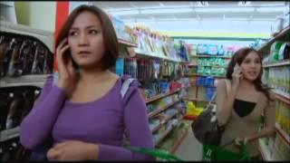 (Scene) Kak Yong vs Riana [Bini-Bini Perkasa]