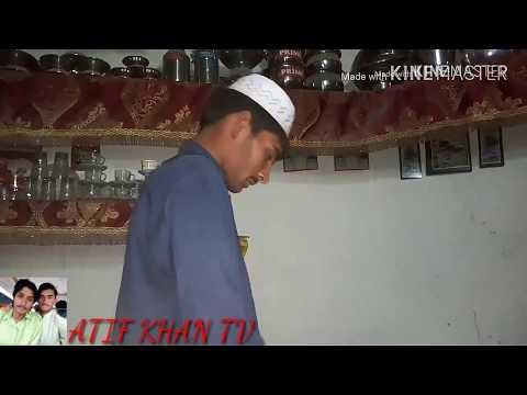 Xxx Mp4 Pashto New Funny Video 2019 3gp Sex