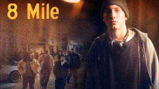 Eminem - Run Rabbit Run (HQ)