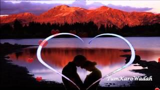 ♥ Chand Wahi Hai Full Song ♥ UR My Jaan 2011 ♥
