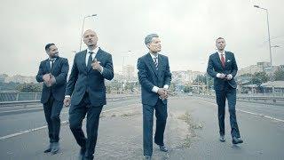 La Familia feat. Rashid - Portret de Politician | Videoclip Oficial