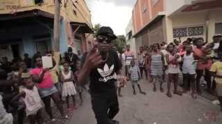 Busy Signal - What If (Official Video HD 720p)