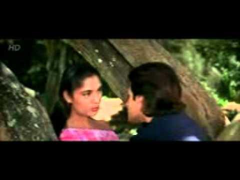 Xxx Mp4 Jaanam Jaan E Jaa Aashiqui 1080p YouTubewf 3gp 3gp Sex