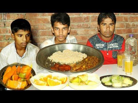 Xxx Mp4 Bangali Family Iftar Eating Show Mijan Zihan Amp Suton Eating Iftar Bangladeshi Food 3gp Sex