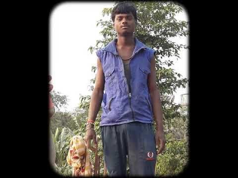 Xxx Mp4 Rohit Kumar Ji 3gp Sex