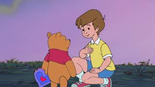 Winnie the Pooh: A Valentine for You - Trailer
