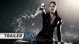 The Spirit (2008) - Official Trailer #2