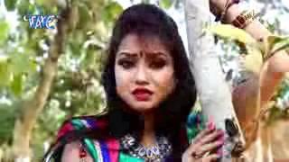 कवन भतरकटनी Remix Songs   Hot Songs   Gunjan Singh   Bhojpuri Hot Songs 2016 new