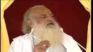 Raja Dashrath ke Vivah Ki Vichitra Katha (राजा दशरथ के विवाह की विचित्र कथा )