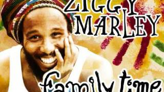 Ziggy Marley - I Love You Too