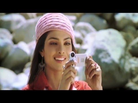 Xxx Mp4 Yadoo Yadoo Chappcnamma Video Song Krrish Telugu Movie Ft Hrithik Roshan Priyanka Chopra 3gp Sex