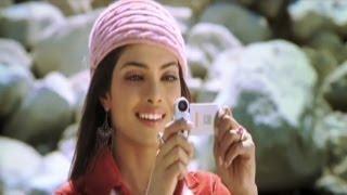 Yadoo Yadoo Chappcnamma Video Song (Krrish Telugu Movie) - Ft. Hrithik Roshan & Priyanka Chopra