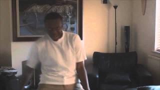 KSI RAPE DANCE ( EPIC SAX GUY EDITION )