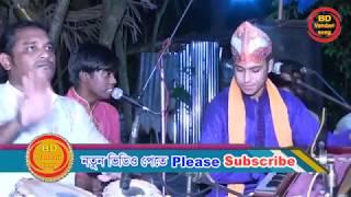 হে ইএ মওলা ঊর্দু কালাম ভান্ডারী শিল্পী ইরফান এর ষ্টেজ শো । BD Vandari Song