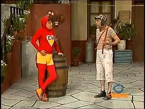 Xxx Mp4 Chespirito El Chavo Todo Queda En Familia 1988 3gp Sex