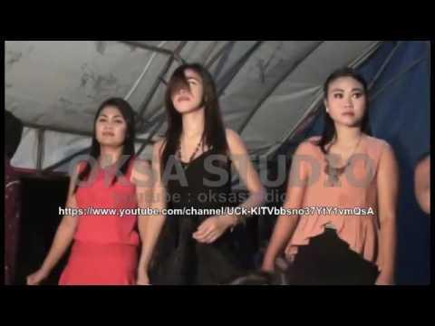 Xxx Mp4 TUBA MUSIK 8 Video Orgen Remik Lampung Hot Full Sexy Vokalis Oksastudio Mp4 3gp Sex