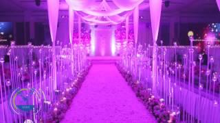 Wedding Planner in India | Royal Indian Destination Weddings in Udaipur Rajasthan  Goa Jaipur Dubai
