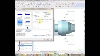 HOW-TO: Setting up a job in Mastercam Mill-Turn