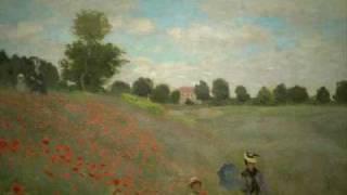 Svitlana Dekar, Soprano - Son (Dream), S. Rachamaninoff