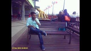 নরহা বাউল গান 2016