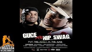 Guce x Nip Swag ft. Philthy Rich, DZ, AG - Lil Mama [Thizzler.com]