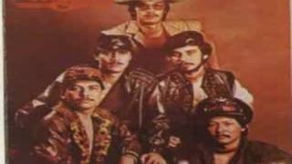Rock baby rock - Hagibis Pinoy Folk Rock Opm