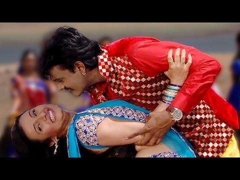 Lili Pili Lottery Lagi || Full VIDEO Song || Rakesh Barot, Prinal Oberoi || Gujarati Movie LOVE Song