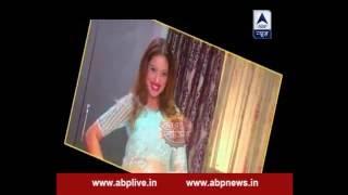 Daya Ben wears 10 crore saree