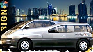 15 RETRO VEHICLES THAT DEFINE CRAZY | Vehicle Expectations vs. Reality