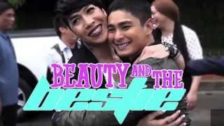 Beauty And The Bestie Starring Vice Ganda and Coco Martin (Details Only)