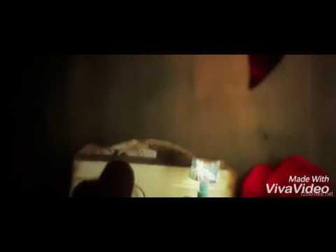 Xxx Mp4 Shraddha Kapoor Hot Scene 3gp Sex